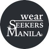 wearseekersmanila