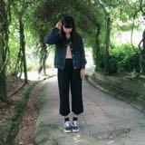 y_xuannn