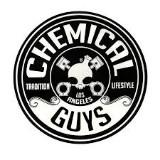 chemical_guys
