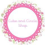 cubeandcircle