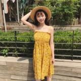 daily_shop_clothes
