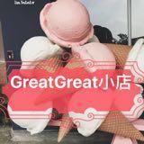 greatgreat1990