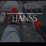 hanss.store