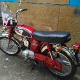 ibayazah47602