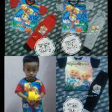 iy_kidzcollection