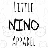 littleninoapparel