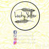 lucky.yellow