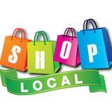 shop_localph