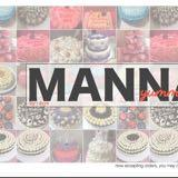 mannayummiest