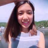 mon_syuan