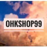 ohkshop99