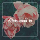 preloveddd_id