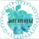 shop.me.here