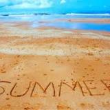 summer_april