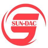sun-dac
