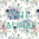 thejauharis17