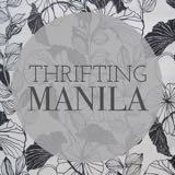 thriftingmanila