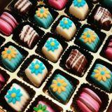 tinie_cookies