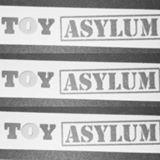 toyasylum