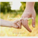 treasuredpossession