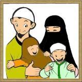iam_dawani