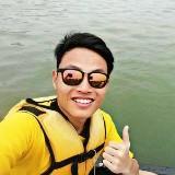 yongmingg