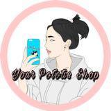 yourpototieshop