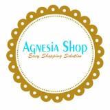 agnesia_shop