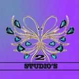 s2s.studios