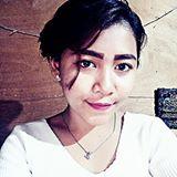 anggi_laraswati03