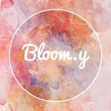 bloom.y_shop