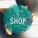 la.lilay.shop