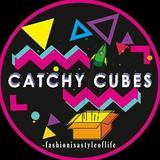 catchycubess
