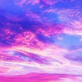cloudycloset