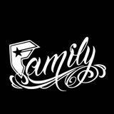 family_sbrand