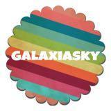 galaxiasky