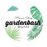 gardenbash