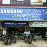hariantiphoneshop99