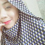 hidayahkamarudin98