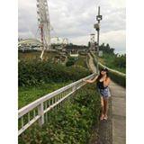 maureen_mateo
