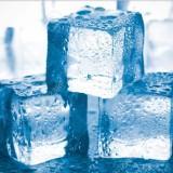 mc_ice
