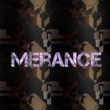 me_rance
