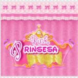 pinkprinsesa1528