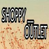 shoppy_outlet