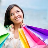 amatureseller