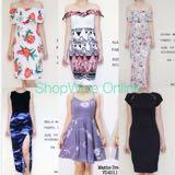 shopwise_online