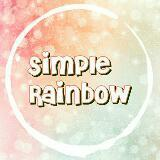 simple_rainbow_shop