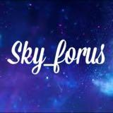 sky_for_us