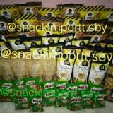 snackimportt.sby