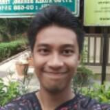 zahirul_azri